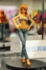 photo of The Grandline Lady DX Figure Vol.1 Nami