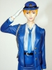 photo of Kusakabe Jun Uniform Ver.