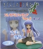 photo of Furude Rika Premium Figure
