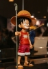 photo of The Grandline Children DXF Figure Vol.1 Luffy