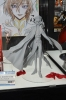photo of G.E.M. Series Lelouch Lamperouge Emperor Ver.