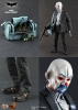 photo of Movie Masterpiece The JOKER Bank Robber Ver.