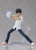 photo of figma Touma Kamijou