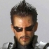 Play Arts KAI Deus EX: Human Revolution Adam Jensen