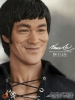 photo of Bruce Lee Collectible Figure Casual Wear Ver.