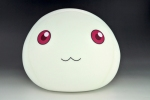 photo of Kyuubey Cushion