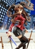 photo of Rin Tohsaka -UNLIMITED BLADE WORKS-
