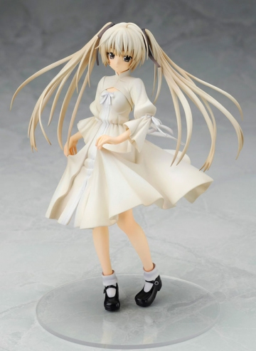main photo of Kasugano Sora