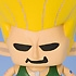 PansonWorks Street Fighter Guile