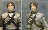 photo of Judeau Hawk Soldiers Action Figure