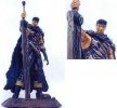 photo of Guts Black Swordsman -Magun-