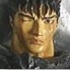 Guts Black Swordsman -Magun-