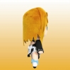 photo of Dream C Club Futaba Riho Plush