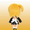 photo of Dream C Club Setsu Plush
