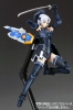 photo of Phantasy Star Online: RAcaseal Shino