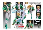 photo of Super Action Statue Caesar Antonio Zeppeli