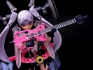 photo of Type Electric Guitar Baby Razz