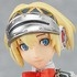 figma Aigis Heavily Equipped Ver.