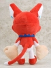 photo of Assistroid Plush