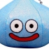Slime Key Chain Plush
