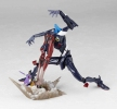 photo of Revoltech Yamaguchi Series No.106 Evangelion Evolution EVA-03