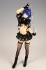 photo of Costume Carnival Ryomou Shimei Black Ver.