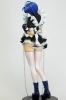 photo of Ryoumou Shimei Black Ver.