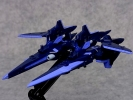 photo of Busou Shinki Type Angel Arnval Mk.2 Tempesta
