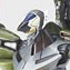 Revoltech Yamaguchi Series No.069 EVA-05 New Movie Edition
