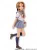 photo of Pureneemo Characters 031S Kousaka Kirino Smiling Ver.