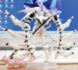 photo of Figma White ★ Rock Shooter