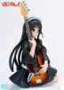 photo of Moekore PLUS No.21 Akiyama Mio School Festival Ver.