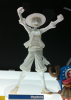 photo of Portrait Of Pirates Sailing Again Monkey D. Luffy