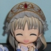 post's avatar: My Neighboring Figure, Totori