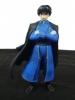 photo of Real Figure Deluxe II: Roy Mustang