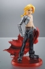 photo of Hagaren Styling: Edward Elric