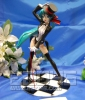 photo of Hatsune Miku Magician Ver.