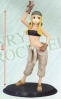photo of DX Posing Figure: Winry Rockbell