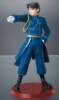 photo of Hagaren Styling: Roy Mustang