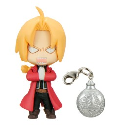 main photo of Prop Plus Petit: Edward Elric Ver. B