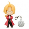 photo of Prop Plus Petit: Edward Elric Ver. B