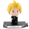 photo of SD Mini Figure Collection 2: Edward Elric