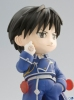 photo of Deformation Maniac: Roy Mustang