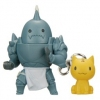 photo of Prop Plus Petit: Alphonse Elric Ver. B