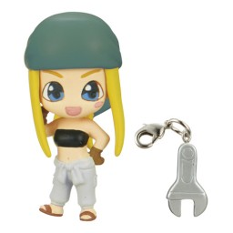 main photo of Prop Plus Petit: Winry Rockbell Ver. A