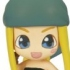 Prop Plus Petit: Winry Rockbell Ver. A