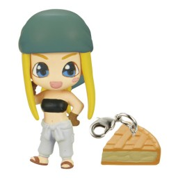 main photo of Prop Plus Petit: Winry Rockbell Ver. B
