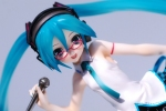 photo of Miku Hatsune Lat-type Ver.