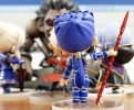 photo of Nendoroid Petite: Fate/stay Night Extension Set: Lancer