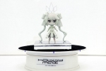 photo of Hatsune Miku Knight Princess Mini
